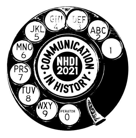 National History Day - 2021 - Theme Art - Rotary - 02 (1).png
